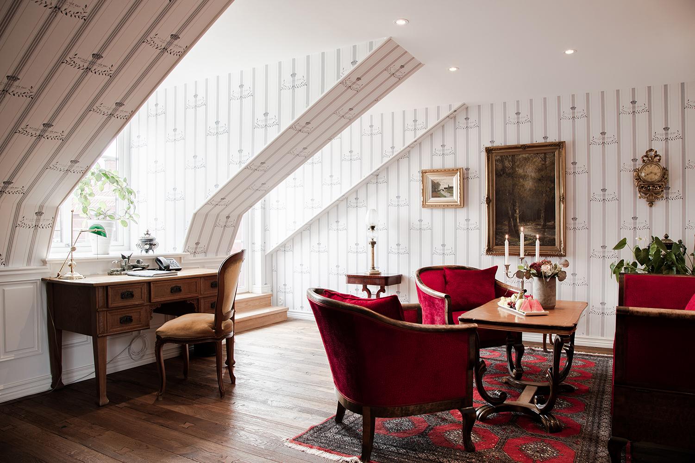 Royal suite 3