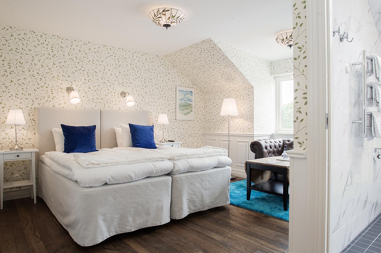 Double room 2